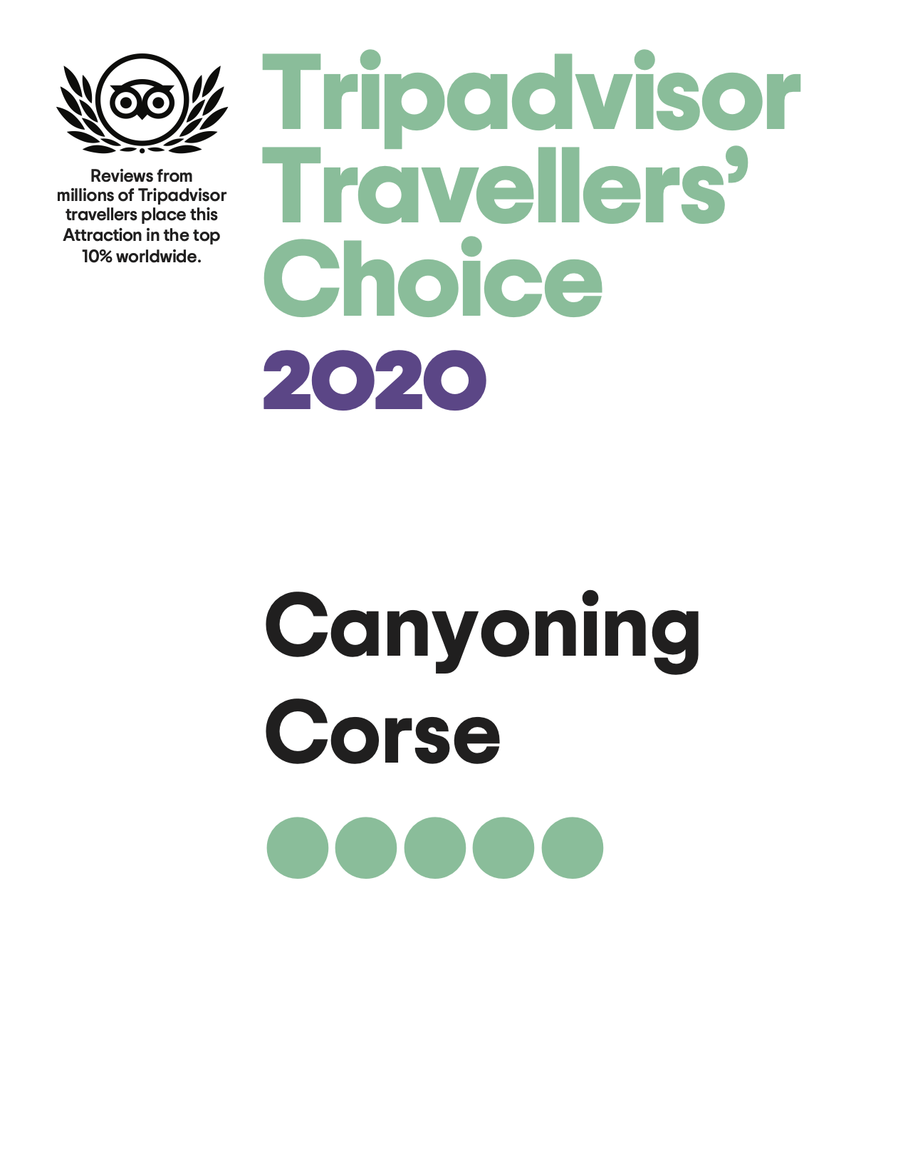 https://www.tripadvisor.fr/Attraction_Review-g187140-d4800834-Reviews-Canyoning_Corse-Ajaccio_Communaute_d_Agglomeration_du_Pays_Ajaccien_Corse_du_Sud_.html